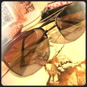 NEW Forever 21 sunglasses